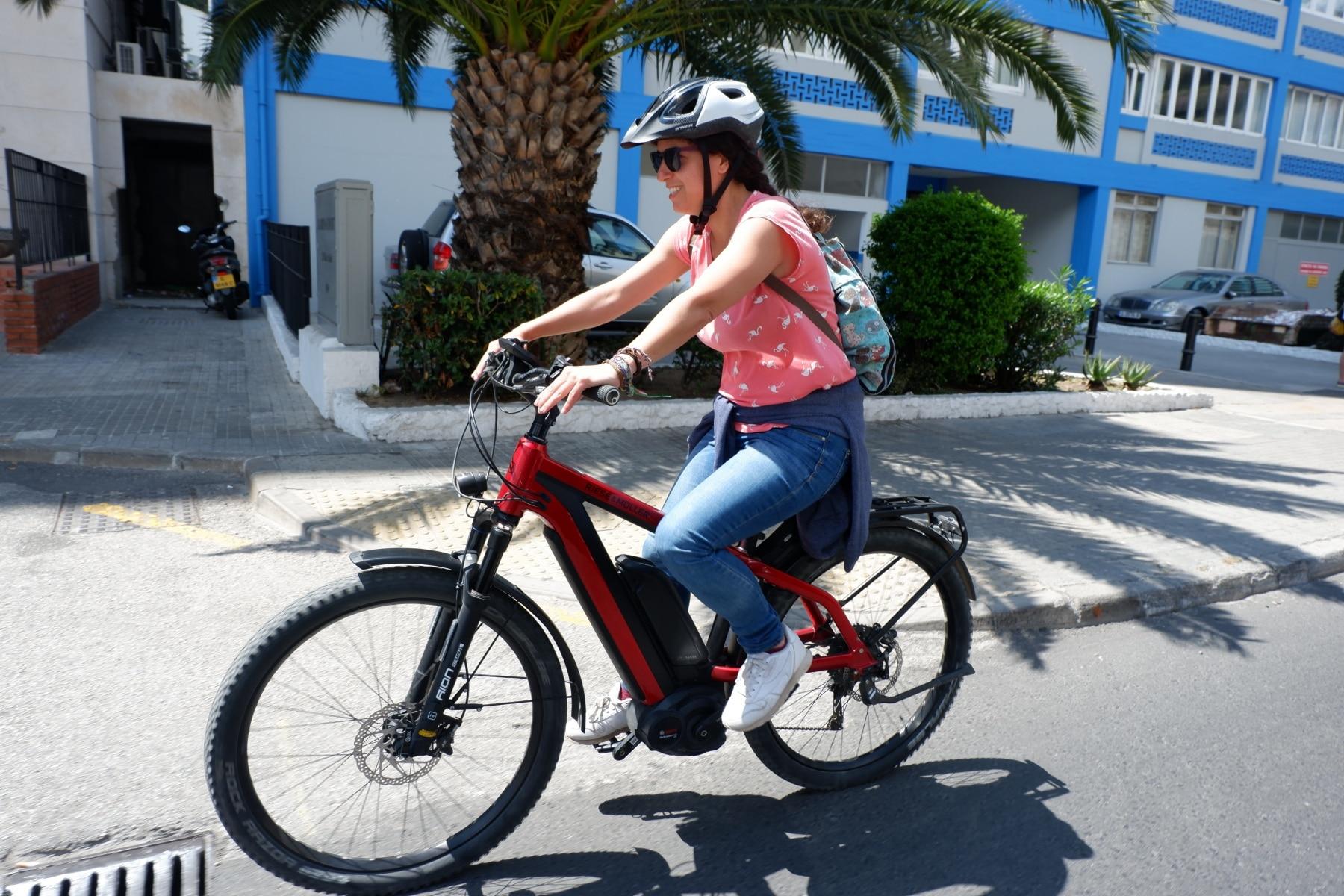 23-jun-2019-blogueros-espaoles-de-viajes-visitan-el-pen_48131157062_o