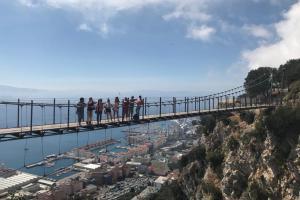 190623 Visita blogueros españoles de viajes