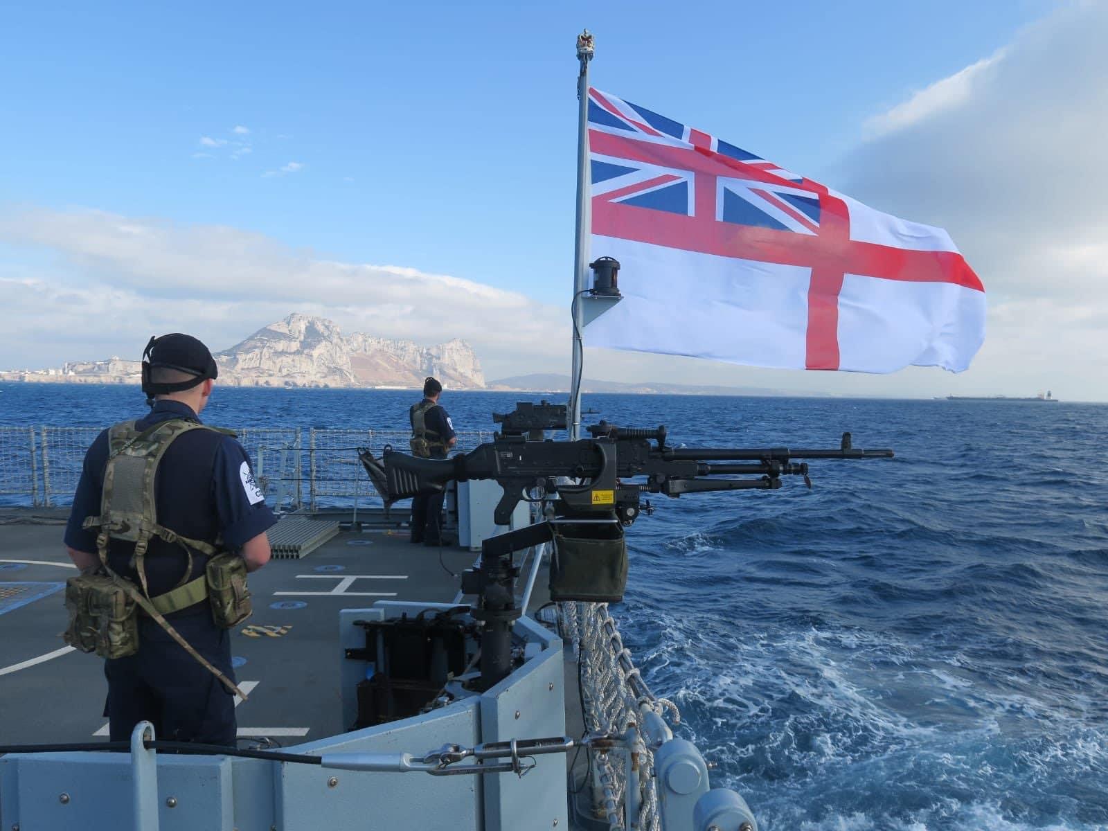 HMS-Forth-1