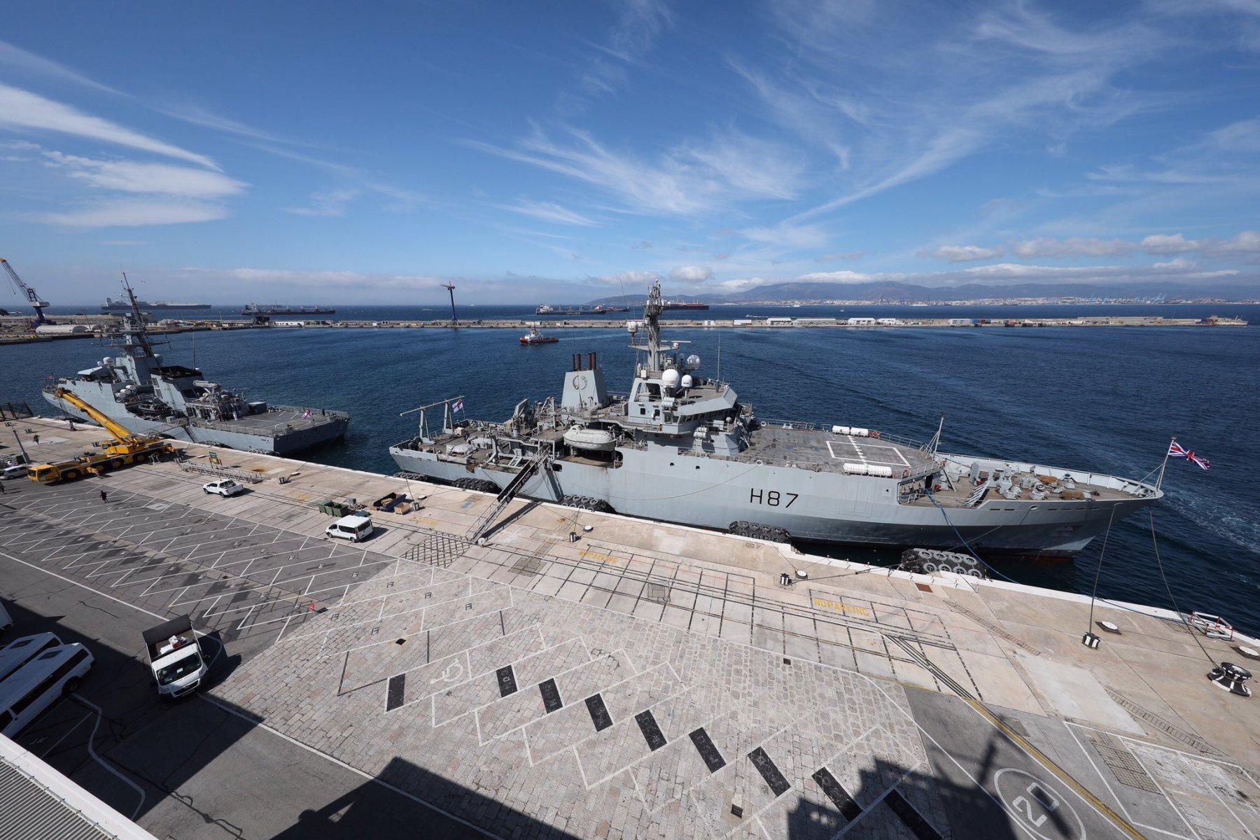 HMS-Forth-10