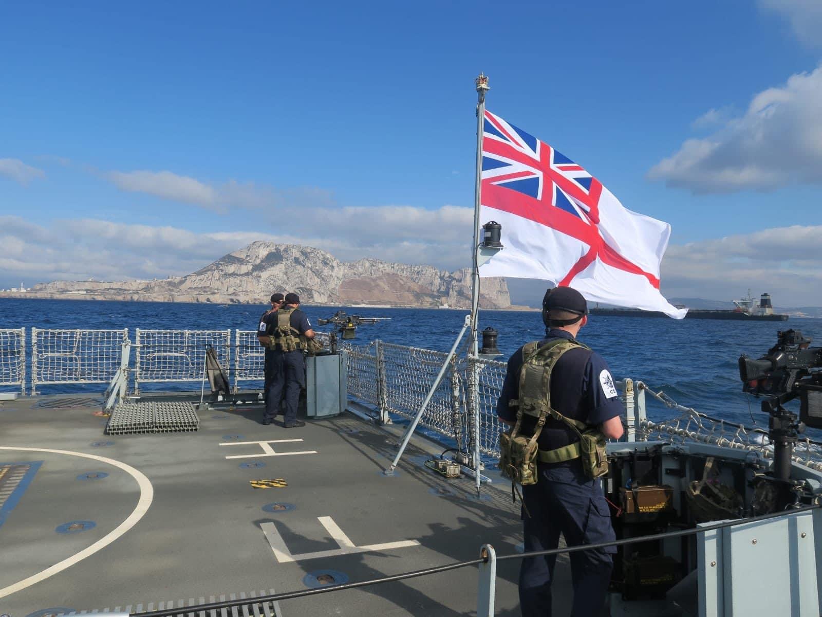 HMS-Forth-2