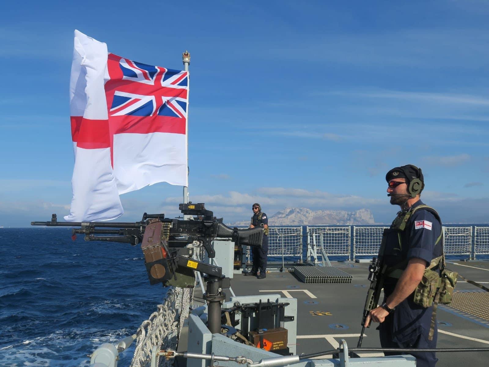 HMS-Forth-3