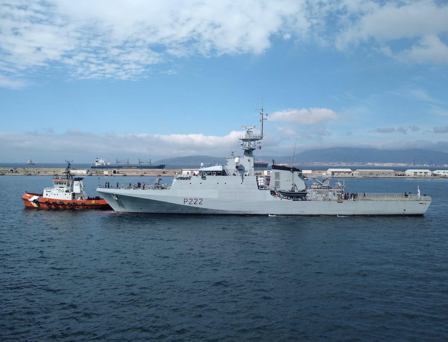 HMS-Forth-6
