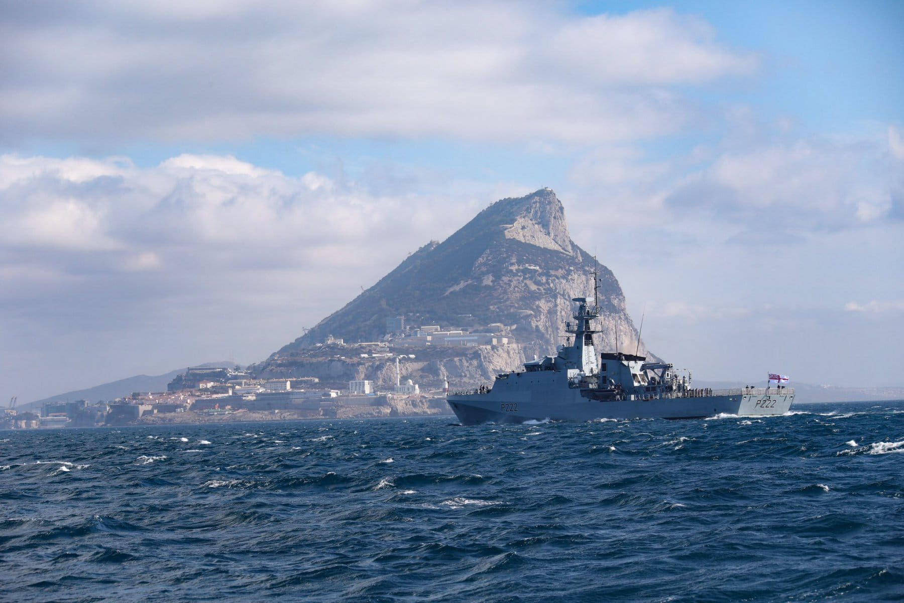 HMS-Forth-7