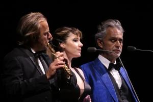 190909 Concierto Andrea Bocelli