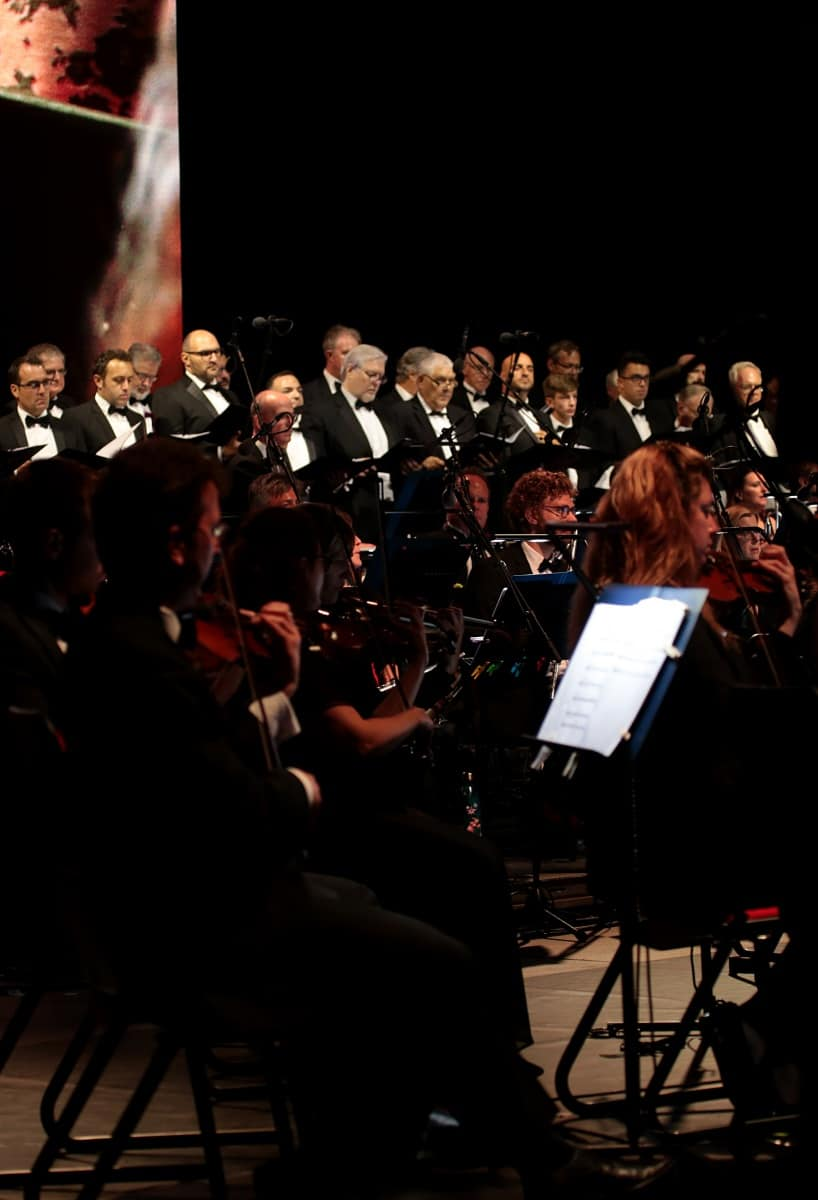 concierto-andrea-bocelli_48721053107_o
