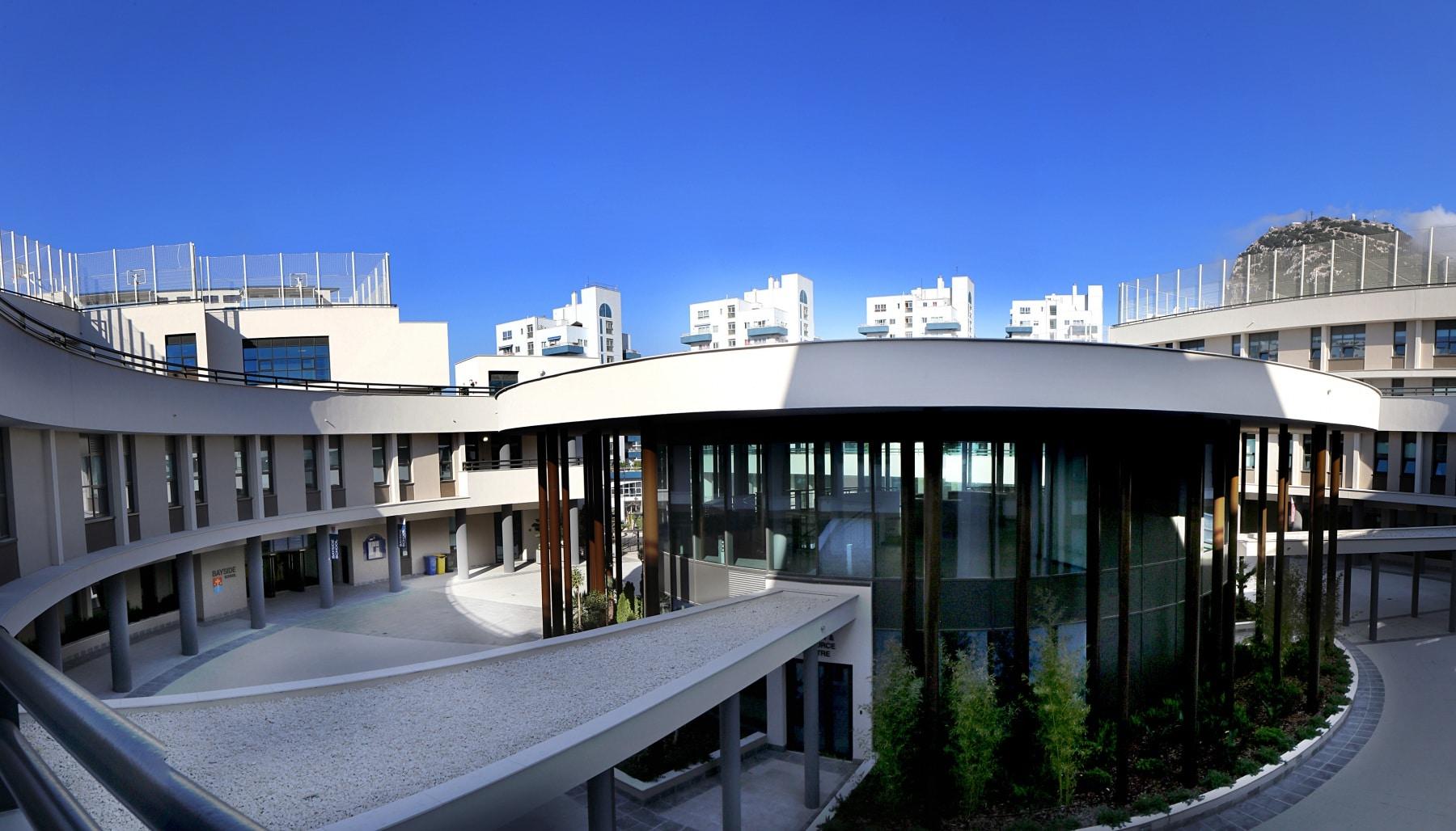 bayside-panorama1_48800932818_o