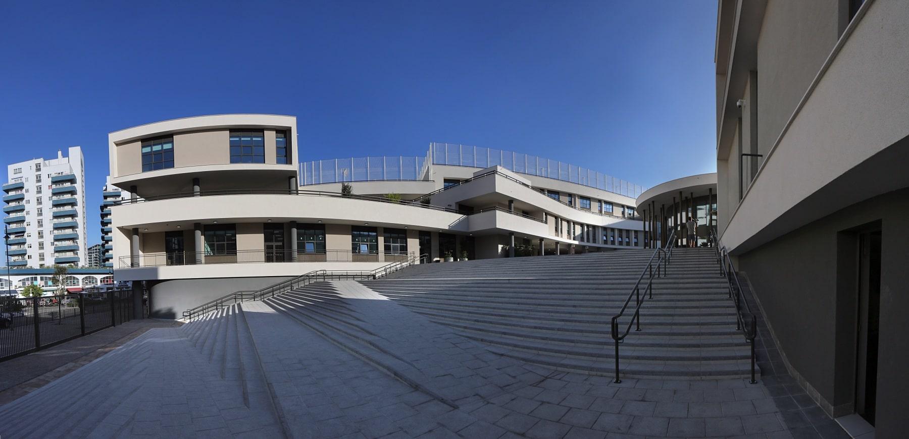 bayside-panorama6_48801280096_o