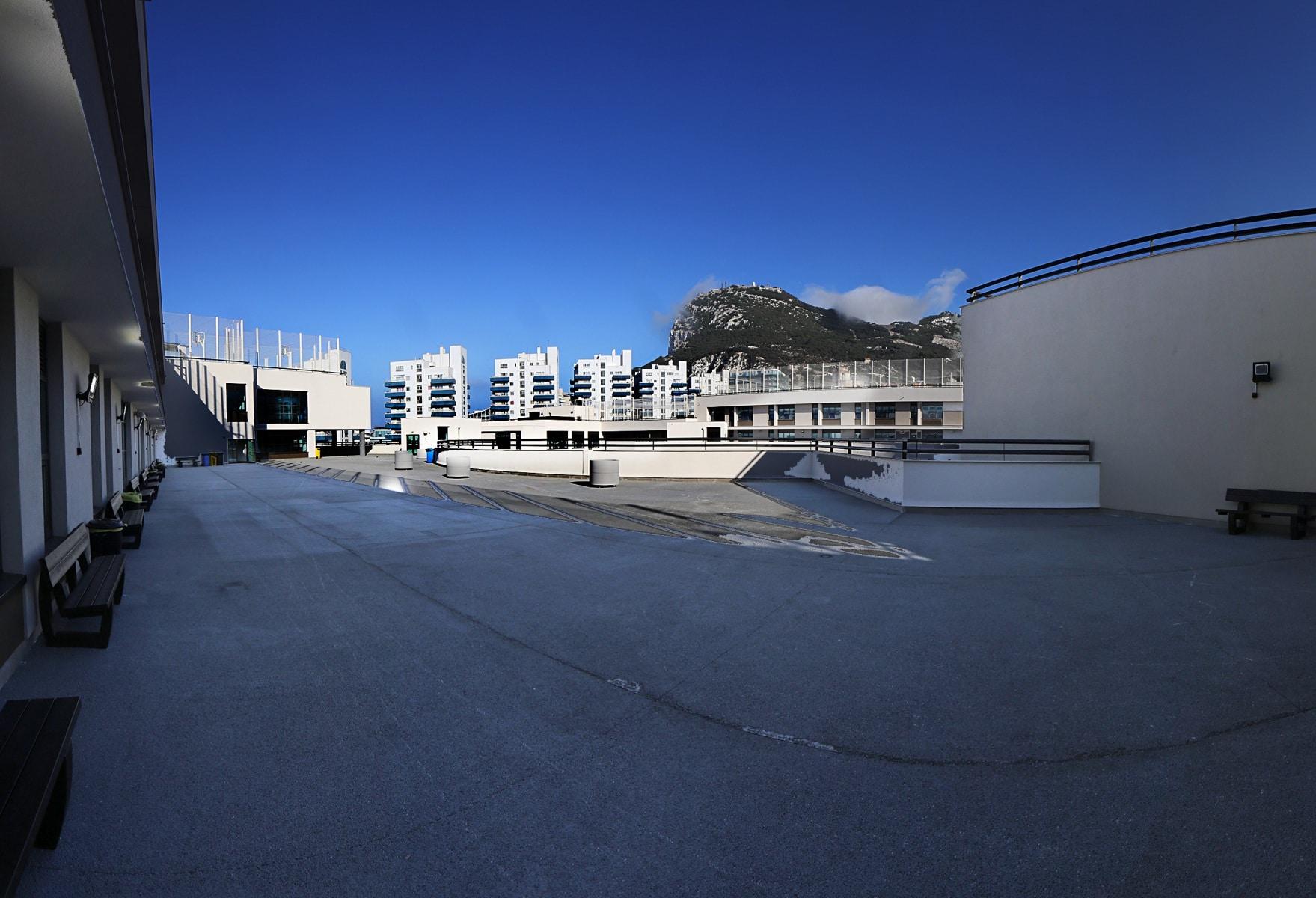 bayside-panorama2_48800933388_o