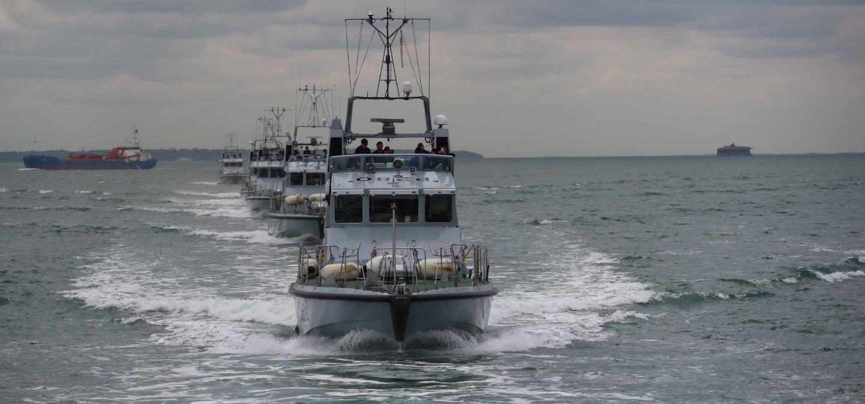HMS-Dasher1