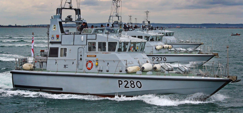 HMS-Dasher3