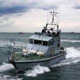 HMS-Dasher