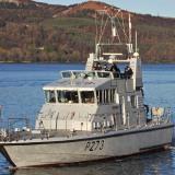 HMS-Pursuer1