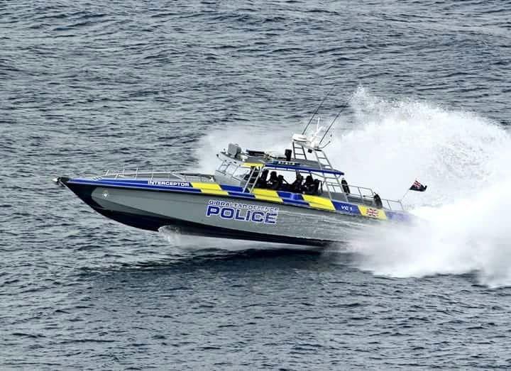 gibraltar-defence-police-2_48859357383_o