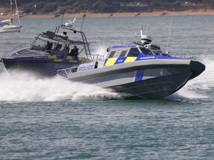 gibraltar-defence-police-3_48859710166_o