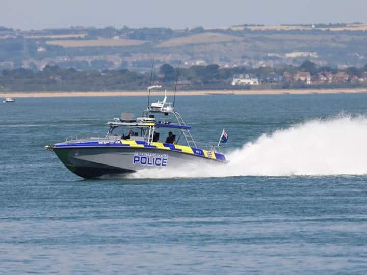 gibraltar-defence-police-4_48859907832_o