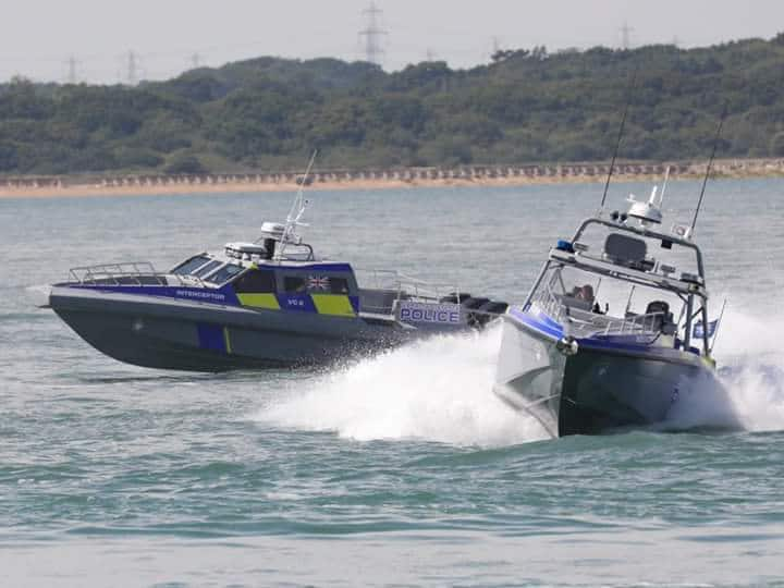 gibraltar-defence-police-5_48859710106_o