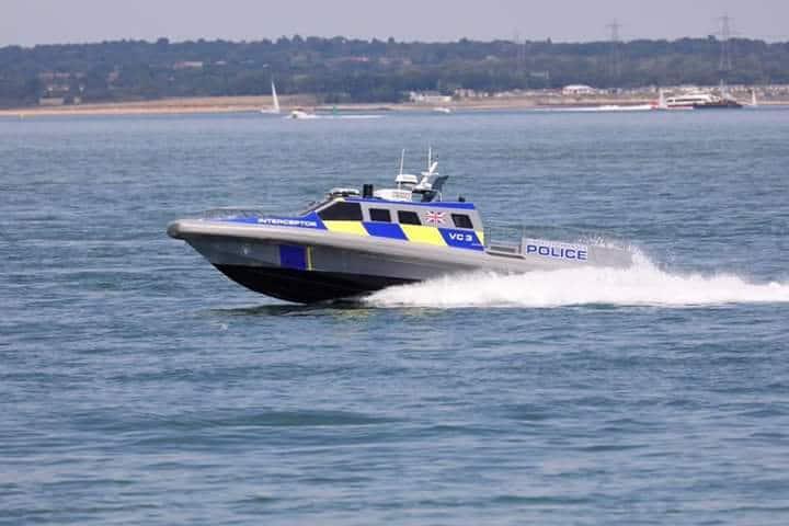 gibraltar-defence-police-6_48859907772_o