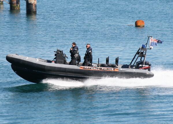 gibraltar-defence-police_48859710036_o