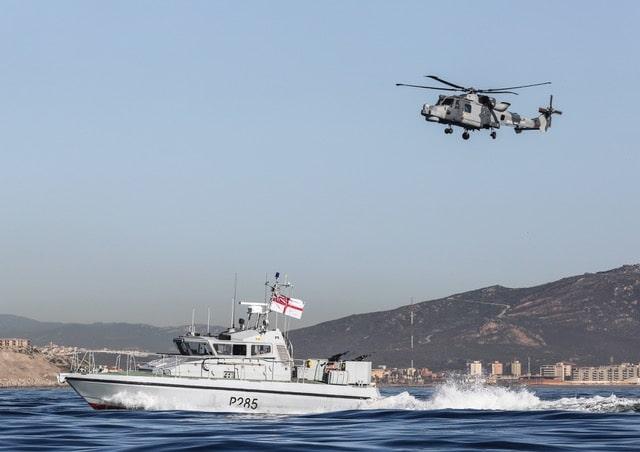 hms-sabre-5-royal-navy_48859908962_o