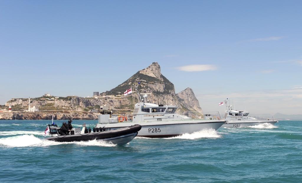 hms-sabre-7-royal-navy_48859908912_o