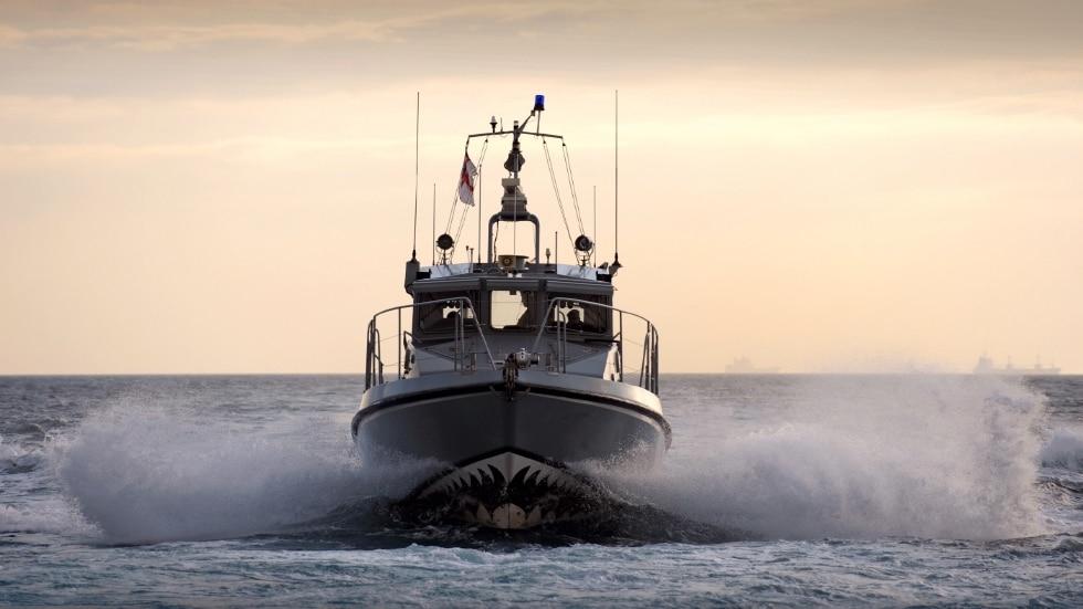 hms-sabre-9-royal-navy_48859907312_o