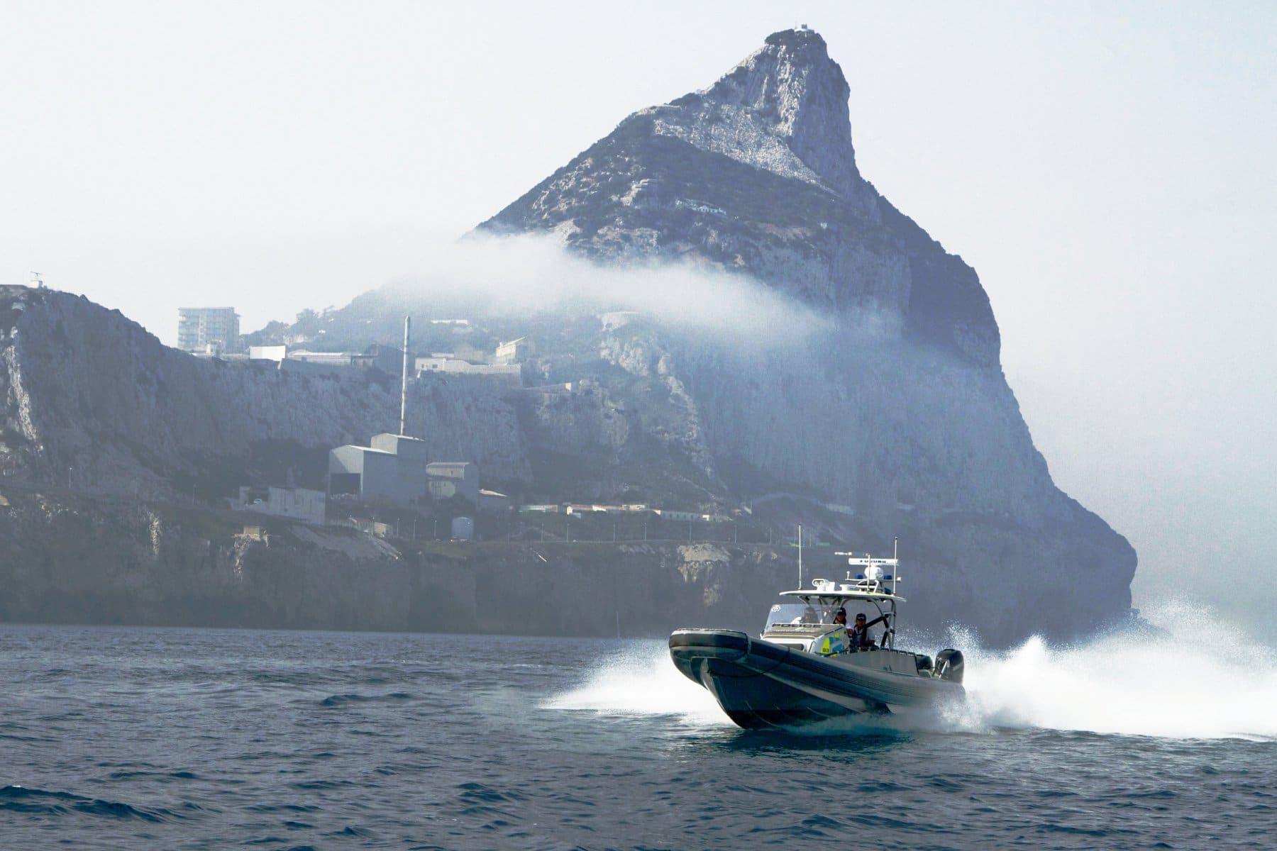 royal-gibraltar-police-3_48859709406_o