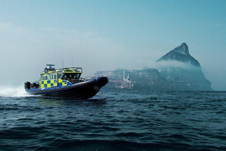 royal-gibraltar-police-4_48859906902_o