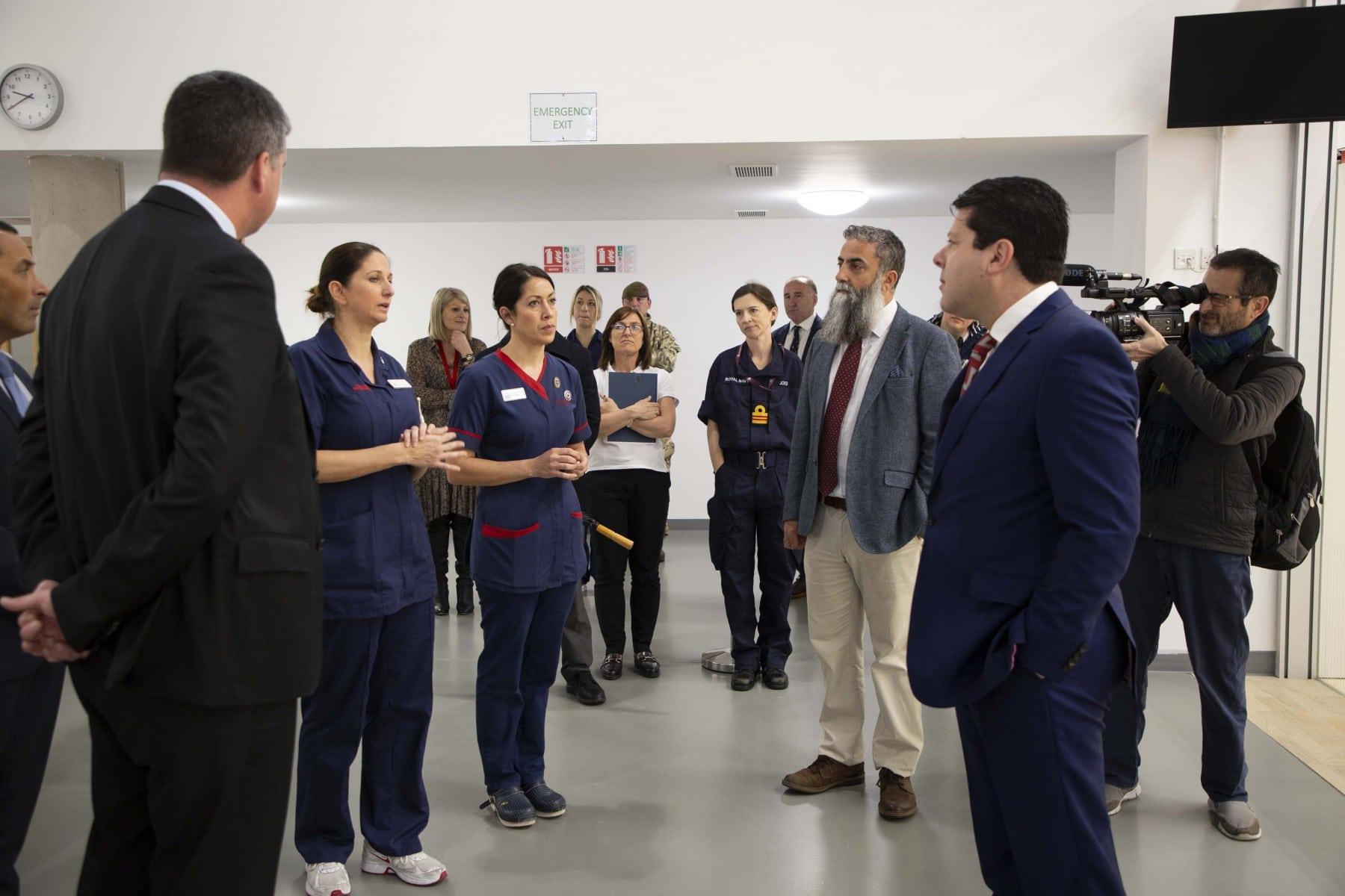 hospital-de-campaa_49726813691_o