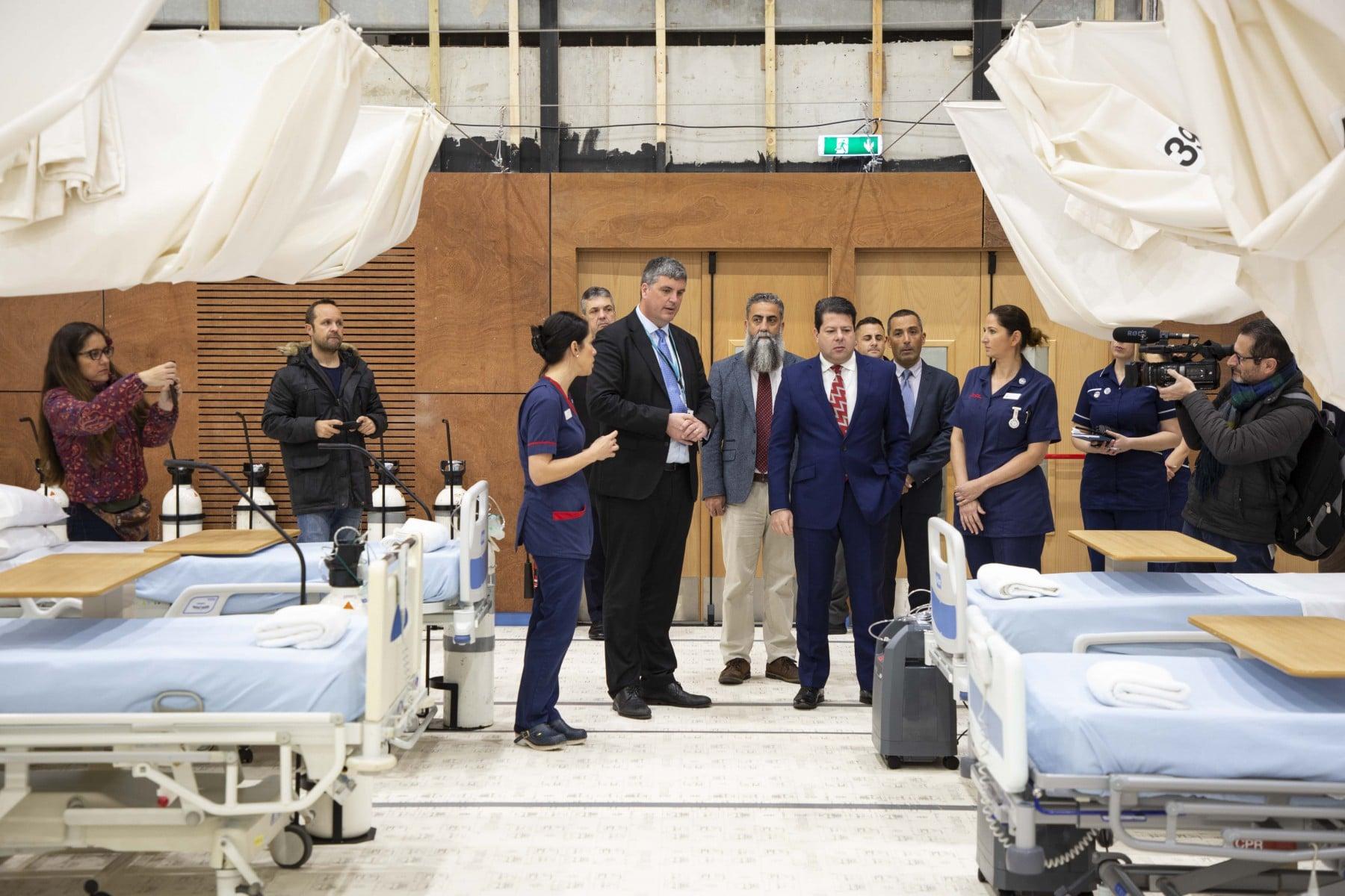 hospital-de-campaa_49726813851_o