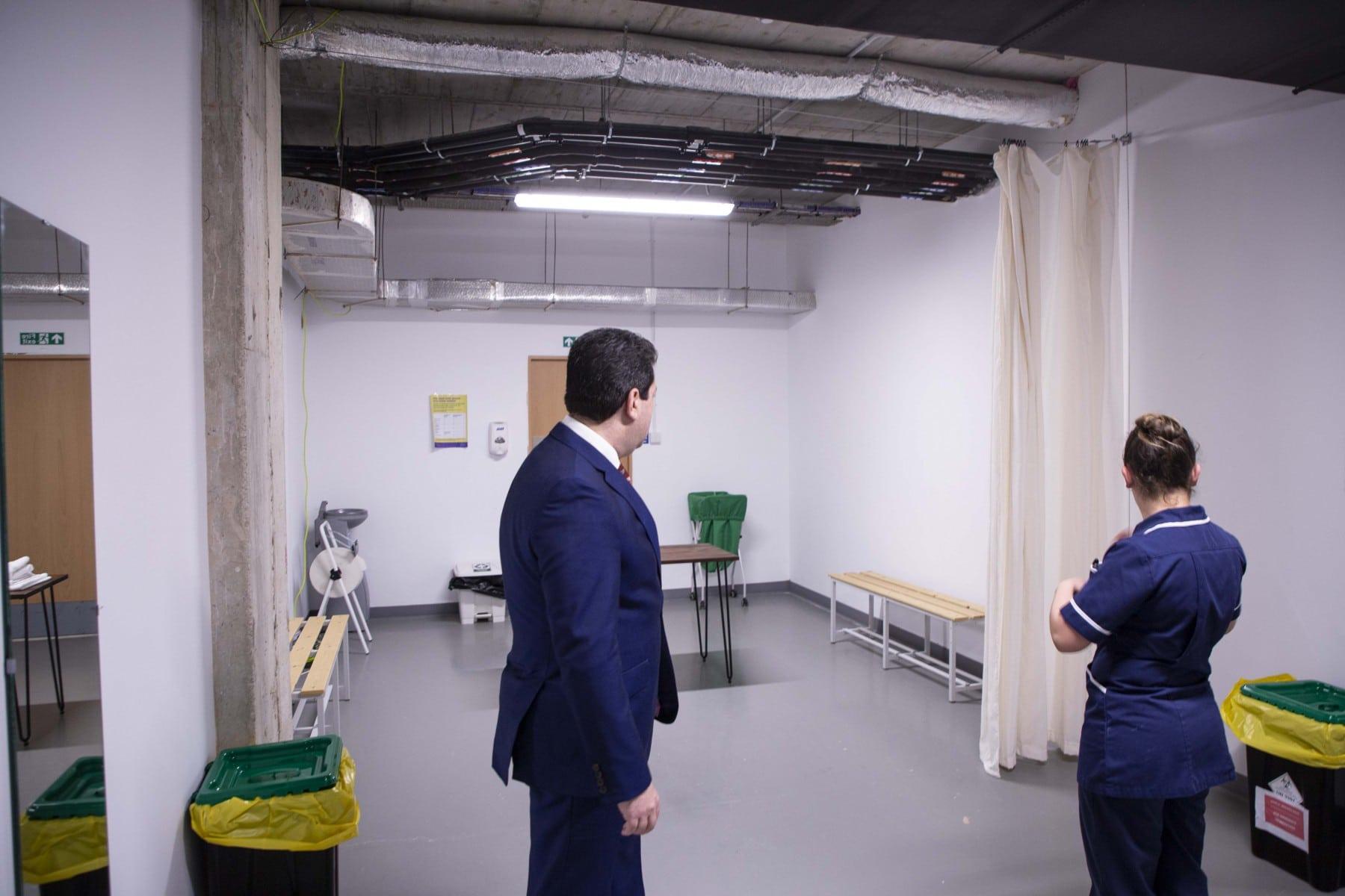 hospital-de-campaa_49726813906_o