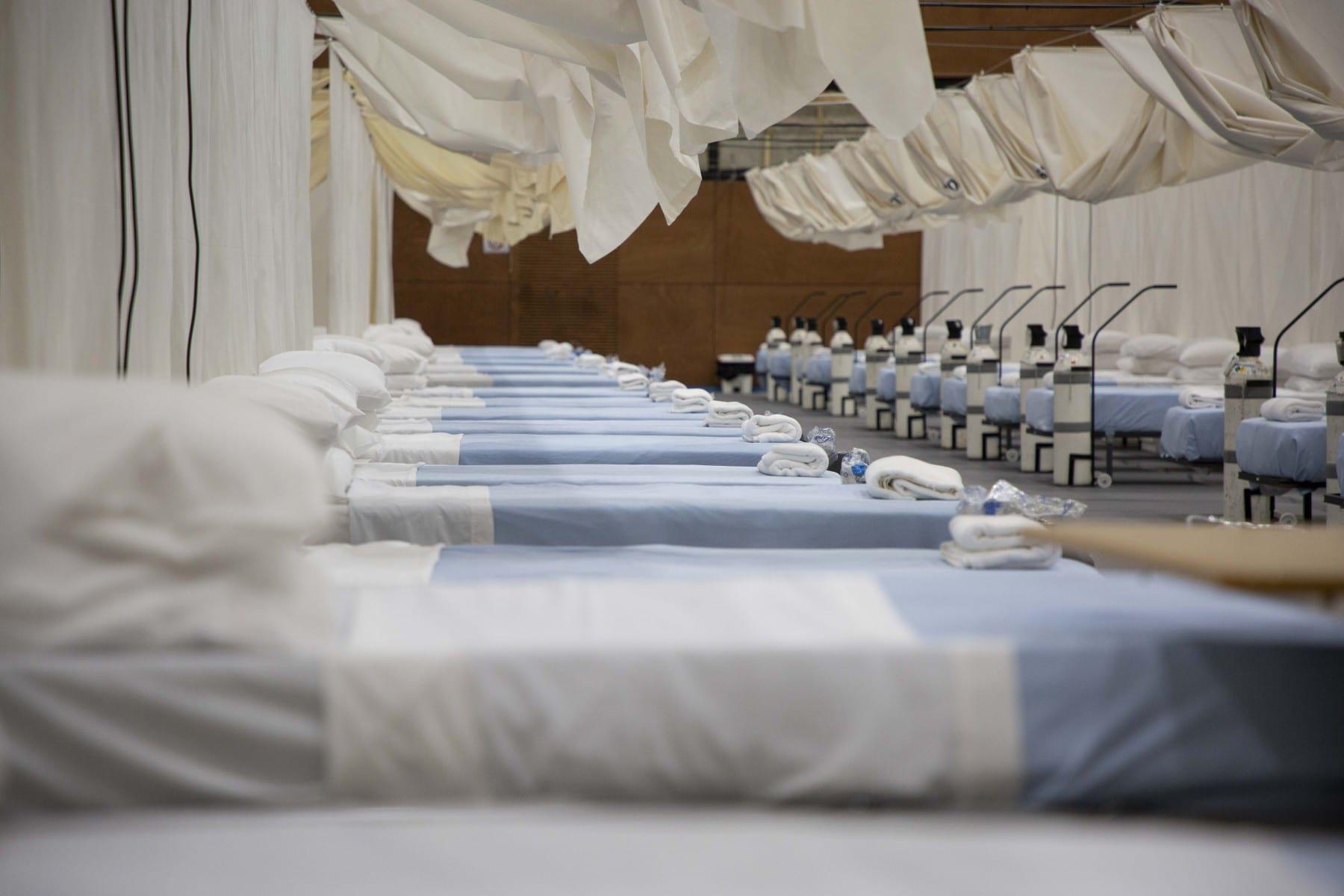 hospital-de-campaa_49726814116_o