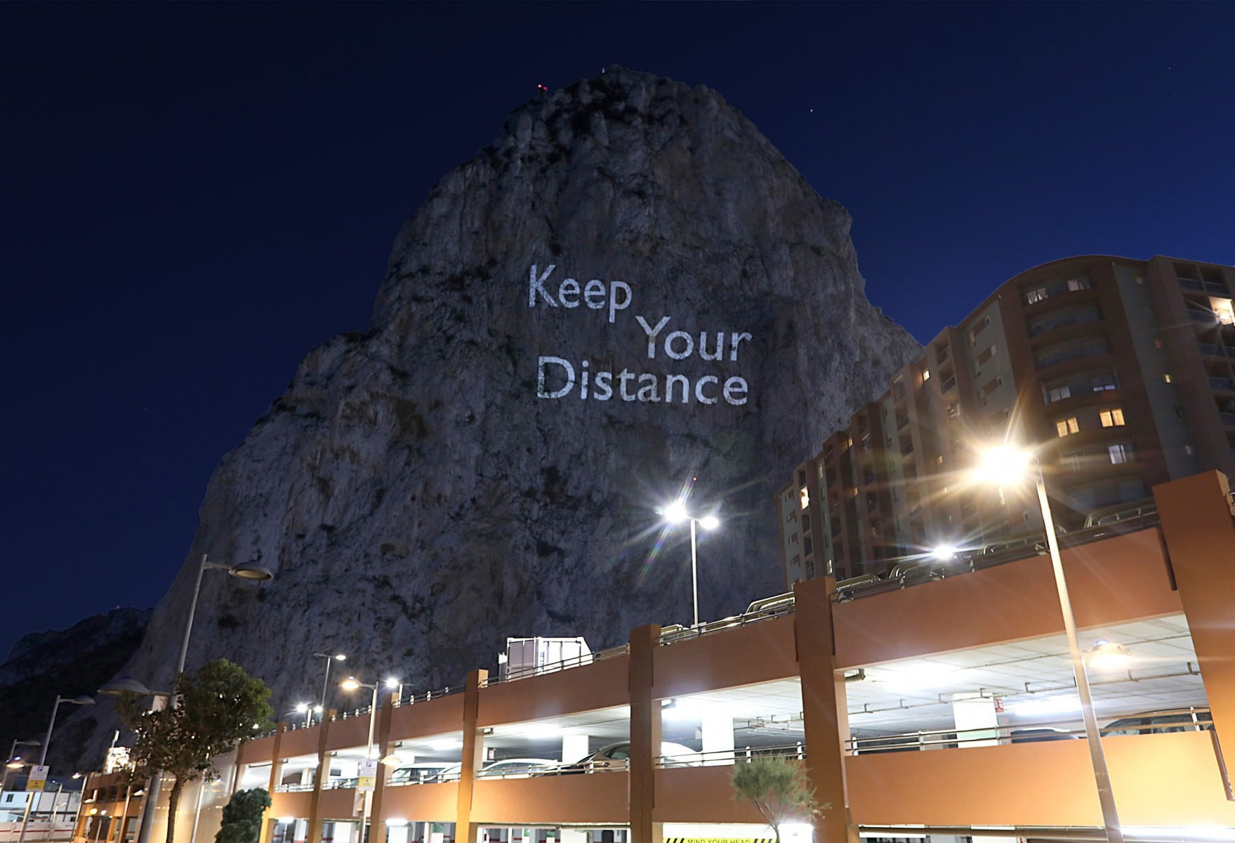 keep-your-distance_49850442083_o