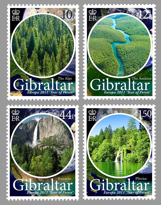 Europa-2011-Year-of-Forests