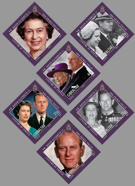 HM-Queen-Elizabeth-II-Prince-Philip-Lifetime-of-Service