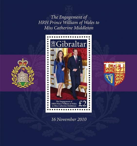 Royal-Engagement