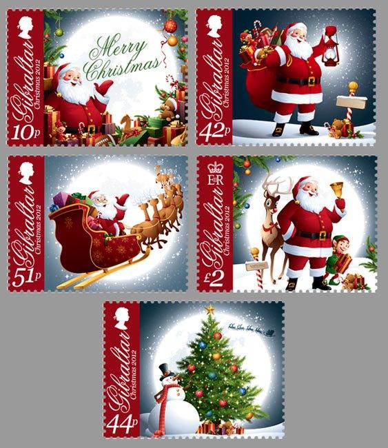 2012-Christmas