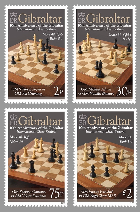 2012-Gibraltar-Chess-festival-10th-Ann