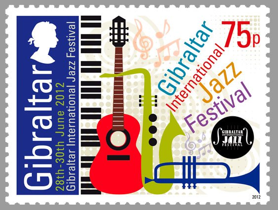 2012-International-Jazz-Festival