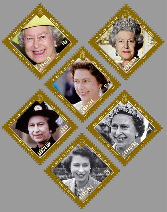 2012-Queens-Jubilee