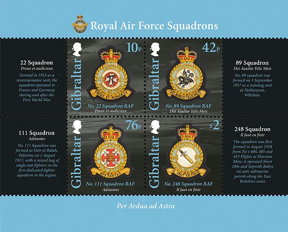 2012-RAF-Squadrons-Issue-1-2