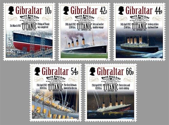 2012-Titanic-Centenary-1912-2012