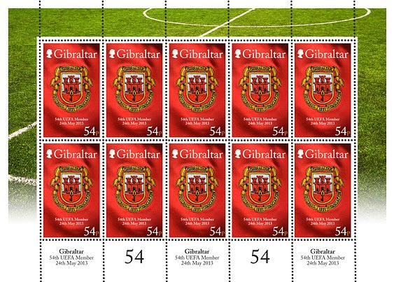 2013-Gibraltar-54th-Member-of-UEFA