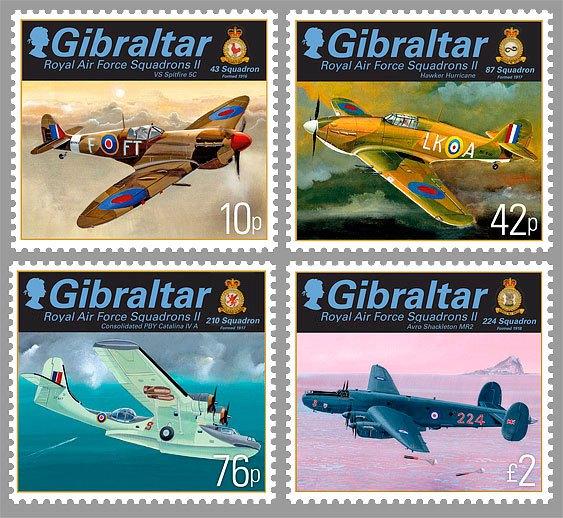 2013-RAF-Squadrons-II