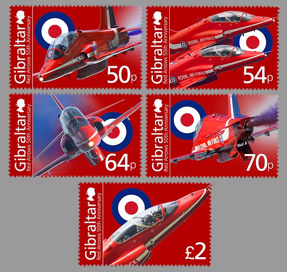 2014-50th-Anniversary-of-the-Red-Arrows