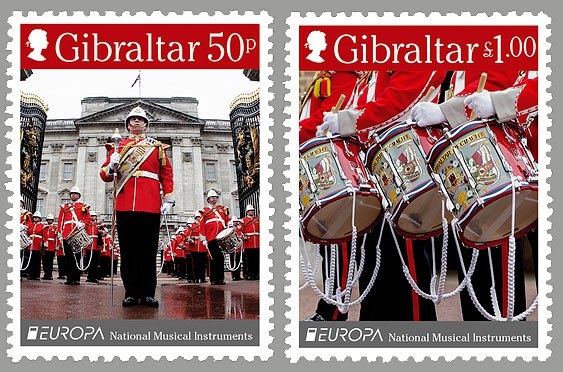 2014-Europa-2014-Musical-Instruments
