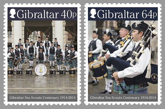 2014-Gibraltar-Sea-Scouts-Centenary