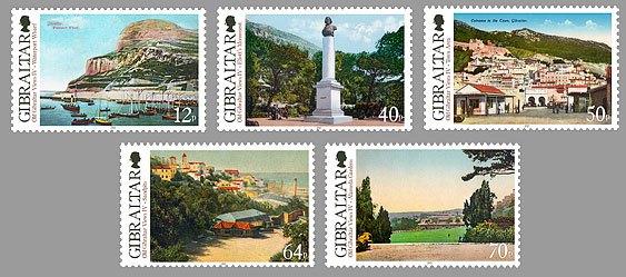 2014-Old-Gibraltar-Views-IV