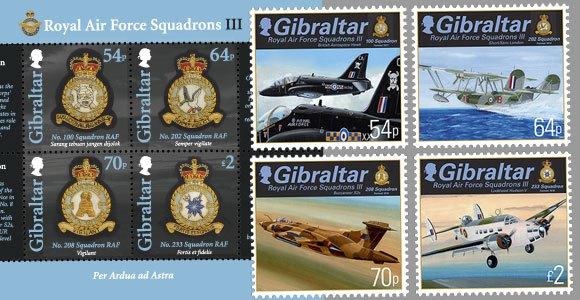 2014-RAF-Squadrons-III