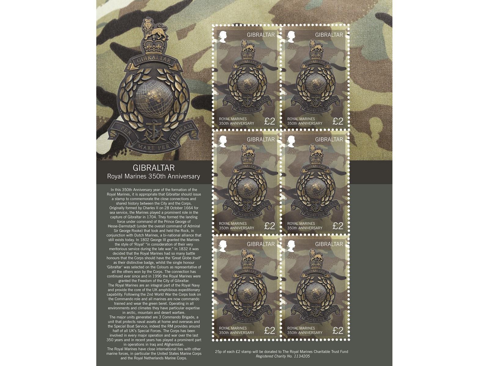 2014-Royal-Marines-350th-Anniversary